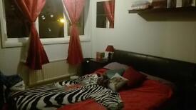 Aylesbury Rooms
