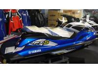 Wanted jet ski any age any condition Cash on same day collection
