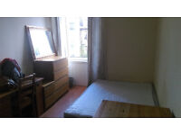 Single room in Pailsey