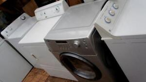 ALL DRYERS ONLY $125.00 -ALL GUARANTEED WORKING ANY STYLE ONLY $125.00 EACH