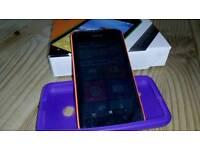 Nokia lumia 530 phone