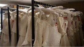 350 New Caroline Castigliano And Other Wedding Dresses