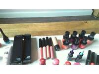 Royal Effem make up items