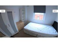 Room to rent in Woodhouse, Leeds 2021/2