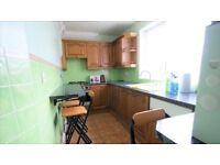 CALL NOW - SPACIOUS 3 BEDROOM HOUSE AVAILABLE IMMEDIATELY IN BARKING RM8