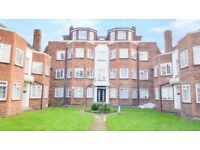Lovely two / 2 bedroom apartment to let in Hounslow TW3!