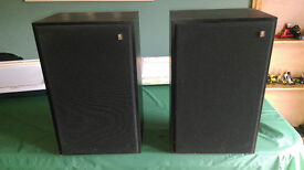 Acoustic Research AR18 BX Speakers (Pair)