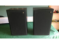 Acoustic Research AR18 BX Speakers (Pair)