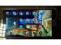 Samsung Galaxy Note 4 phone SM-N910F With Loads Of Extras