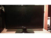 27 inch Widescreen WLED Monitor (5ms, DVI/HDMI/MM)(IIYAMA E2773HS-GB1)(Offers Considered)