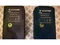 600 watt ballast, 2 for sale