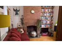Short 5 week let - beautiful 2 double bedroom house in Eastville