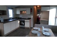 2016 & 2017 Site Fees included - 2016 Willerby Peppy