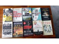 Bargain Book Bundle not to be missed!