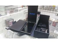 = BUY WITH CONFIDENCE = AS New In Box Samsung Galaxy NOTE 8 64GB Midnight Black *UNLOCKED*