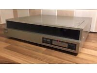 SONY PS-FL1 SERVO LOCK/FULLY AUTOMATIC STEREO TURNTABLE FAULTY £99 ONO