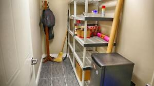 Student Apts. near Oxford St. E & Talbot in London - WIFI Incl. London Ontario image 6