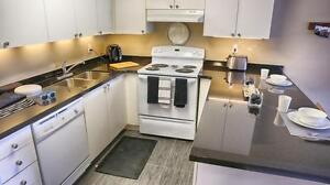 Student Apts. near Oxford St. E & Talbot in London - WIFI Incl. London Ontario image 3