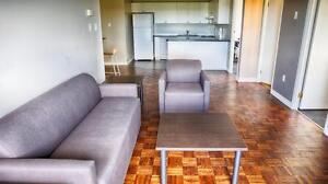 Student Apts. near Oxford St. E & Talbot in London - WIFI Incl. London Ontario image 2