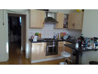 1 BED FLAT ON RUSSELL STREET TO LET, FURNISHED, - RB ESTATES
