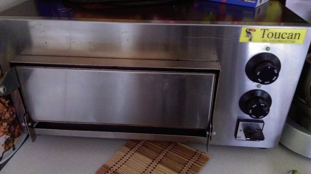 Pizza ovenPizza oven, used but still in very good conditionin Norwich, NorfolkGumtree - Pizza oven, used but still in very good condition used for pastries mainly. Thanks