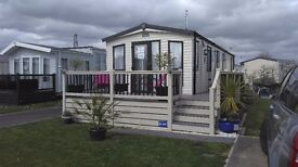 Mobile Home for Sale, Birchington, Kent. £42500