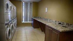 Walking distance to Waterloo! Internet Included! CALL TODAY! Kitchener / Waterloo Kitchener Area image 13