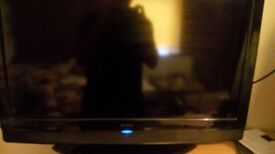 Goodman's 32 inch HD TV