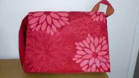 REDUCED Gola Laptop Bag