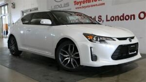2015 Scion TC PRICE DROP! PANORAMIC ROOF 18 INCH ALLOYS
