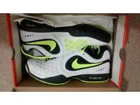 cxfkn Nike air max in Northern Ireland | Men\'s Trainers For Sale - Gumtree