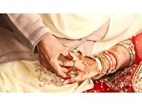 Indian Female photographer and videographers/Indian Wedding photographers videographers