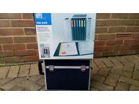 Safe File Safe Brand New in Original Box
