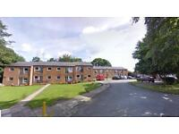 2 bedroom flat in Westhoughton, Bolton, Westhoughton, Bolton, BL5