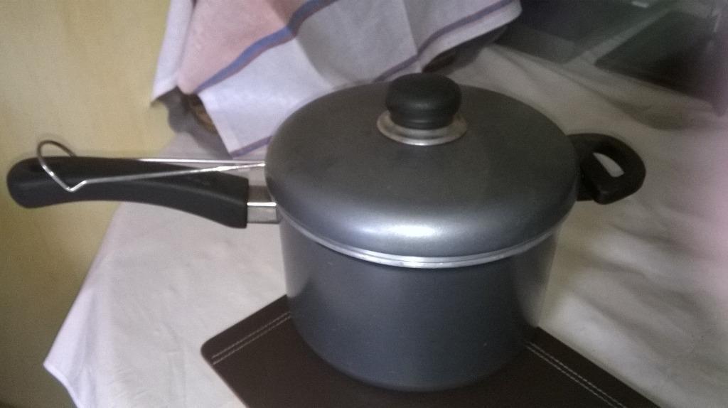 Deep fryer pot in Oxford Oxfordshire Gumtree : 86 from www.gumtree.com size 1024 x 574 jpeg 42kB