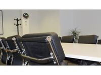Meeting room for hire |£125 per day | Epsom, Surrey