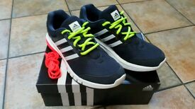 Adidas Galaxy Elite Men's Running Shoes
