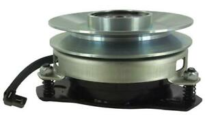 PTO Clutch For Gravely 09010400 21270100 59003000