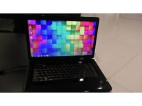 DELL INSPIRON 1545 Laptop With Charger ... BARGAIN ... £120