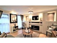 1 bedroom flat in Molyneux Street