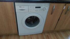 Washing machine BOSCH Logixx 1200. Very good condition