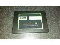 90GB Ocz Agility 3 SSD Drive