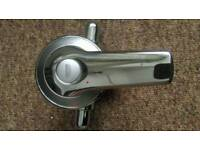 GROHE shower mixer valve