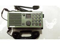 Sailor VHF Radio RT2048