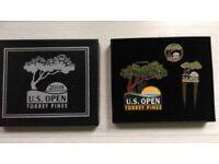 US Open 2008 Torrey Pines