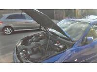 Lexus fully loaded