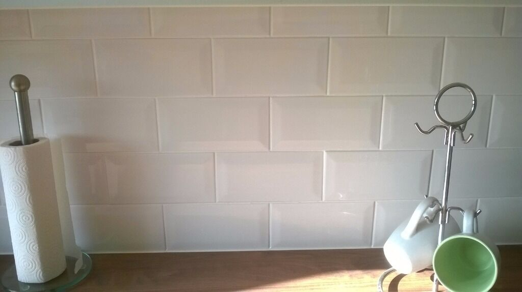 kitchen wall tiles b q b q brand new white wall tiles with buy and trade ads 6451