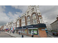 Elephant and Castle SE17. *AVAIL NOW* Light, Large & Modern 3 Bed Furnished Flat in Period Building