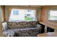 Cheap static caravan for sale in Skegness/Ingoldmells/Mablethorpe INCLUDING FEES/LOW site fees/lakes