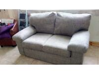 2 and 3 seater sofa great condition moved house so no room for them